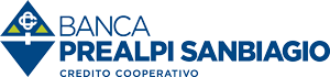 Banca prealpi San Biagio