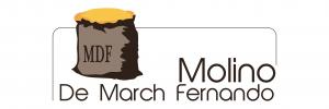 Molino De March