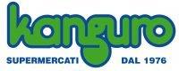 Kanguro Supermercati